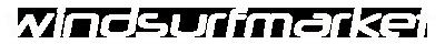 windsurmarket.com