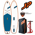 JP SuperLight SUP akció